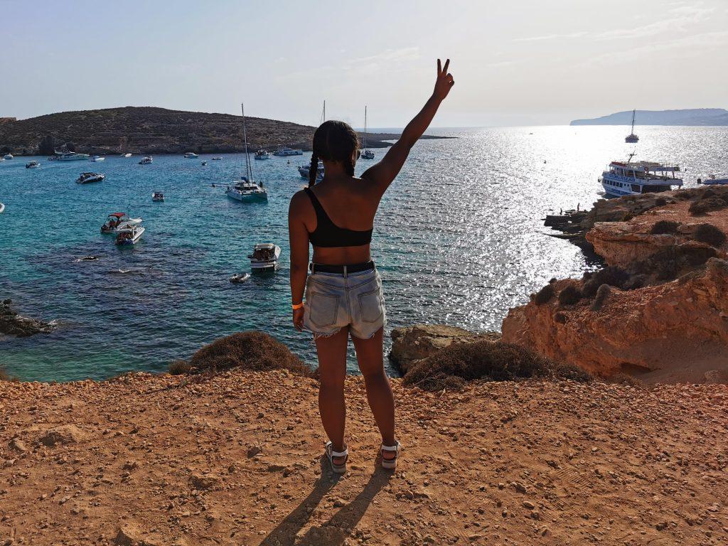 Visiter Gozo et Comino